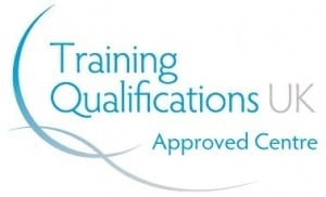Training Qualifications UK Approved Centre