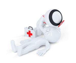 Importance of first aid courses | Belfast | Northern Ireland