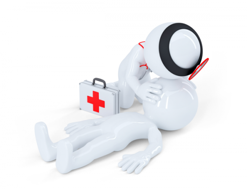 Importance of First Aid Courses